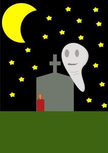 halloween-29264_1280