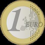 Euro pojištění
