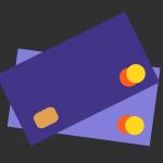 Pojištění plateb