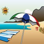 Pojištění cestovních kanceláří