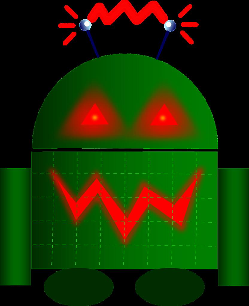 robo advisory