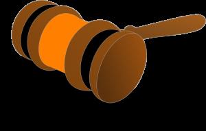 Pokuty za nelegální kartel výrobců nákladních aut
