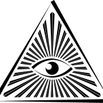 Spojení Chytrého Honzy a Hypocentra modré pyramidy