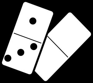 Domino Invest - Uniqa