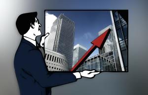 Uniqa - výsledek kapitálového zhodnocení