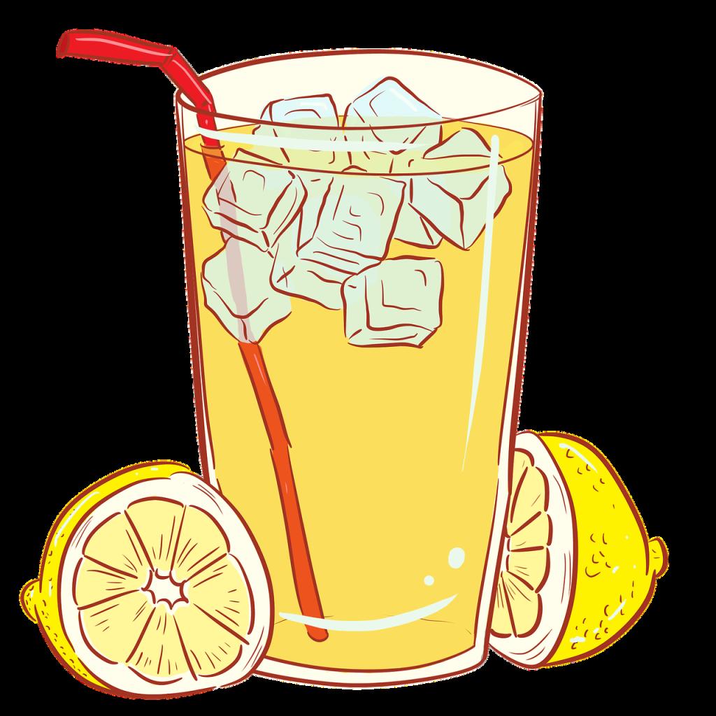 Pojišťovna Lemonade výsledky