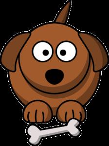 Pojištění pasteveckých psů