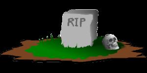 Pojištění náhrobků Allianz