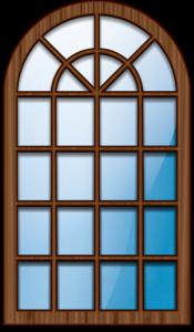 Výměna prasklinky čelního skla pojišťovna Allianz