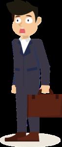 Pojištění podnikatelů 2018