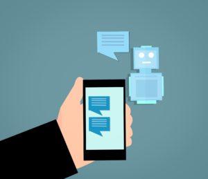 Insurance chatbot