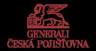 Generali ČP